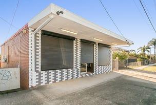 19 Webb Street, North Parramatta, NSW 2151