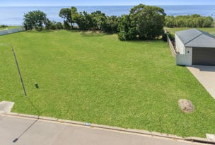 14 Waterview Drive, Bushland Beach, Qld 4818