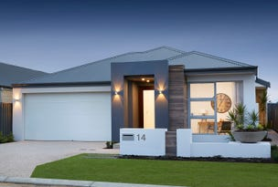 Lot 423 Gooljak Rise, Lakelands, WA 6180