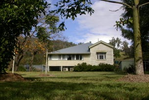 209 Booloumba Creek Road, Cambroon, Qld 4552
