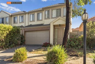 26/156-158 Bethany Road, Hoppers Crossing, Vic 3029