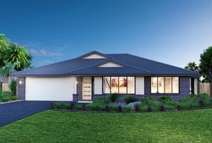 Lot 17 Orkney Court (Woodland Grove), Ballarat North, Vic 3350