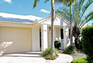 13 Baker Finch Place, Twin Waters, Qld 4564