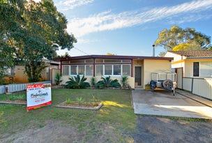 5 Mckenzie Avenue, Woy Woy, NSW 2256