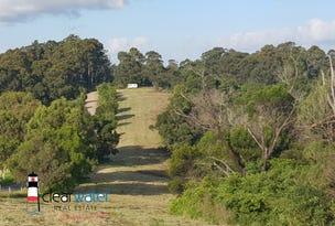 Lot 31 Maher Lane, Central Tilba, NSW 2546