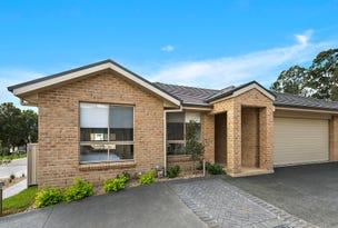4/10 Derwent Avenue, Avondale, NSW 2530