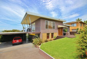 10 Seaview Ave, Merimbula, NSW 2548