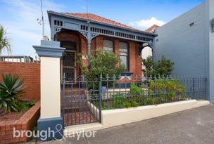 15A Crystal Street, Petersham, NSW 2049