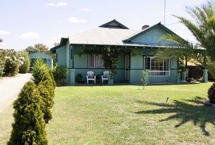 31 Kirndeen Street, Culcairn, NSW 2660