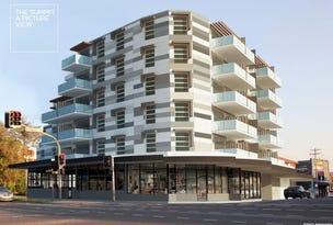 303/2-8 Burwood Road, Burwood Heights, NSW 2136
