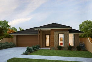 Lot 61 Brookfield Court, Blakeview, SA 5114