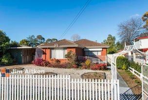 4 Moore Street, Blaxland, NSW 2774