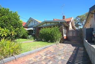 64 Mooramie Road, Kensington, NSW 2033