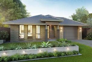 Lot 430 Baxter Avenue, Penfield, SA 5121