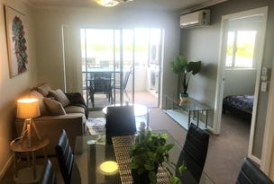316/26 Macgroarty Street, Coopers Plains, Qld 4108