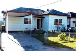 310 The Boulevarde, Smithfield, NSW 2164