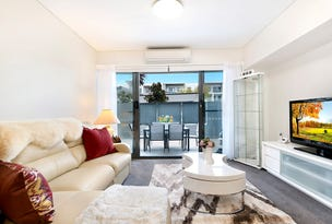 148/2 Signal Terrace, Cockburn Central, WA 6164