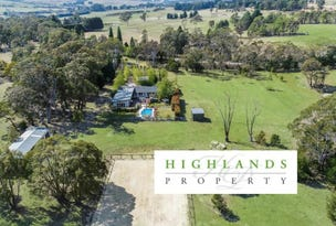 147 Greenhills Road, Berrima, NSW 2577