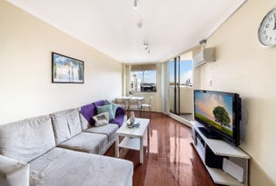 127/336 SUSSEX ST, Sydney, NSW 2000