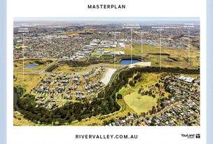 River Valley Estate, Sunshine North, Vic 3020