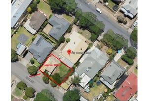 Lot 101 Ozone Street, Alberton, SA 5014