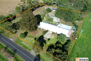 999 Back Creek Rd, Lochiel, NSW 2549