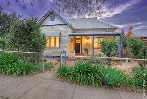 30 Kildare Street, Turvey Park, NSW 2650