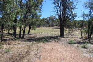 Lot 50, Lakeside Drive, Chesney Vale, Vic 3725