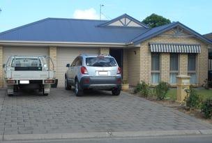 18 Coromandel Drive, McCracken, SA 5211