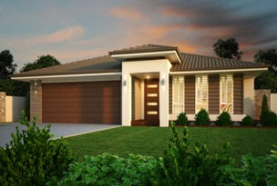 5130 Cloverlea Estate, Chirnside Park, Vic 3116