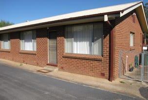Unit 5/7-9 River Street, Tumut, NSW 2720