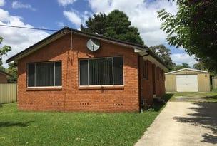 5 Rush Lane, Braemar, NSW 2575