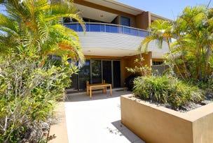 5/11 Red Gum Road, Boomerang Beach, NSW 2428