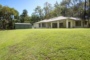 52 Gumnut Drive, Alligator Creek, Qld 4740