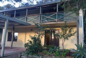 5 Monkley Ave, Salamander Bay, NSW 2317