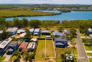6 Lucy Street, Thorneside, Qld 4158