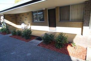 1/7 Baird Street, Tuncurry, NSW 2428