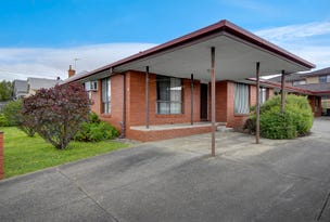 1/10-14 Crofton Street, Geelong West, Vic 3218