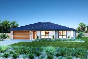 Lot 25 Harry Davis Drive, Lockhart, NSW 2656