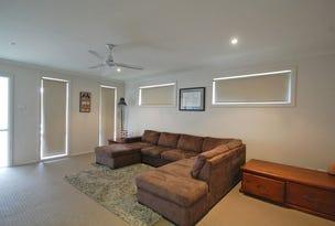 28b Bungay Road, Wingham, NSW 2429