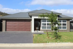 36 Yallambi Street, Picton, NSW 2571