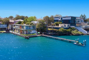 210 Terry Street, Connells Point, NSW 2221