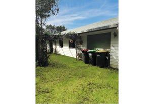 4 Mattick Road, Macksville, NSW 2447
