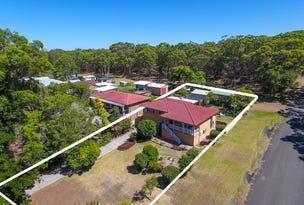 114 Dandaraga Road, Brightwaters, NSW 2264