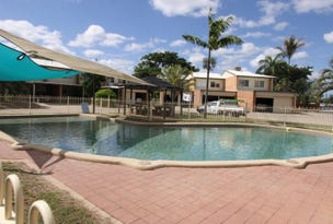 Unit 19/145 Egerton Street, Emerald, Qld 4720