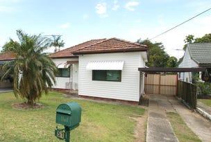 51 Lehn Road, East Hills, NSW 2213