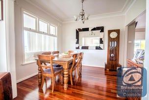 145 Marshall Mount Road, Marshall Mount, NSW 2530