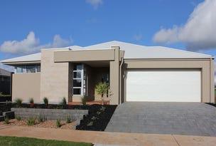 Lot 62 Wheatley Street, Kapunda, SA 5373