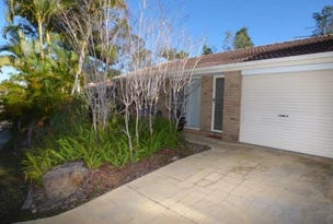 25/25 Fig Tree Court, Oxenford, Qld 4210
