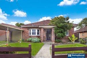 9 Vincents Avenue, Arncliffe, NSW 2205